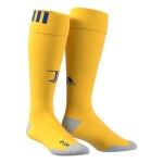 juventus-away-socks