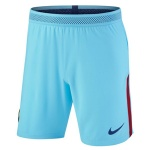 barcelona-auth-away-shorts