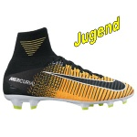 nike-mercurial-superflydf-j