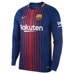 barcelona-home-shirt-ls