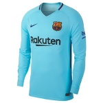 barcelona-away-shirt-lsw