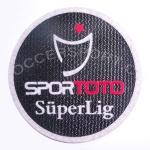 sueperlig-logo