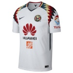 clubamerica-away-shirt