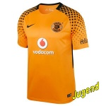 kaizerchiefs-home-shirt-j