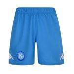 napoli-home-shorts-