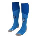 napoli-home-socks