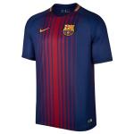 barcelona-home-shirt-f