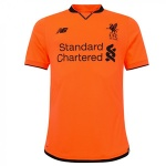 liverpool-third-shirt