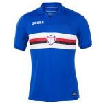 sampdoria-home-shirt