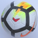 fussball-nike-ordem-AGL