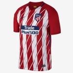 atletico-home-shirt