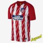 atletico-home-shirt-j