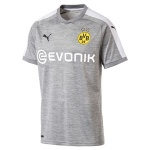dortmund-third-shirt