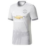 manu-auth-third-shirt