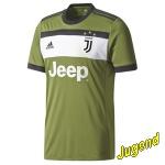 juventus-third-shirt-j