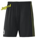 juventus-third-shorts-j