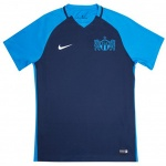 fcz-away-shirt