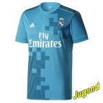realmadrid-third-shirt-j