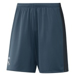 realmadrid-third-shorts