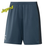 realmadrid-third-shorts-j