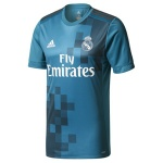 realmadrid-auth-third-shirt