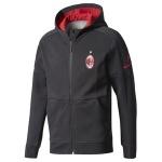 acmilan-squad-jacket