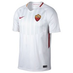 asroma-away-shirt