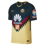 clubamerica-home-shirt