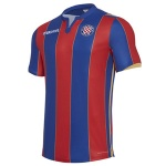 hajduksplit-away-shirt