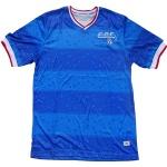 caboverde-home-shirt