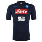 napoli-third-shirt