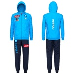 napoli-training-suit-bl