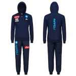 napoli-training-suit-dbl