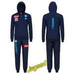 napoli-training-suit-dbl-j