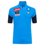 napoli-polo-shirt-blue