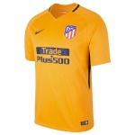 atletico-away-shirt