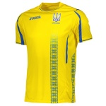 ukraine-home-shirt