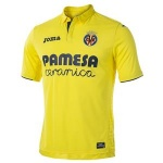 villarreal-home-shirt-3-2