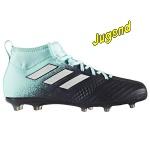 adidas-ACE171j