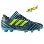 adidas-nemeziz171j