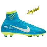 nike-mercurial-superflyV-j