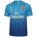 england-arsenal-away-shirt