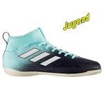 adidas-ACE-Tango173