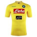napoli-17-18-away-kit