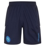 napoli-shorts
