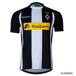 borussia-mg-ev-shirt