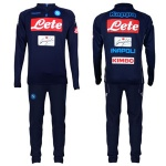 napoli-training-suit