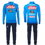 napoli-training-suit-abm