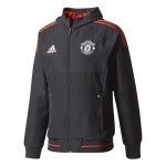 manchester-up-jacket-