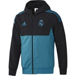 real-madrid-jacket-